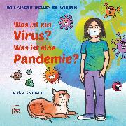 Cover-Bild zu Riemann, Ziska: Wir Kinder wollen es wissen (eBook)