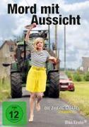 Cover-Bild zu Reiners, Marie: Mord mit Aussicht