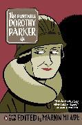 Cover-Bild zu Parker, Dorothy: The Portable Dorothy Parker