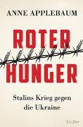 Cover-Bild zu Roter Hunger von Applebaum, Anne