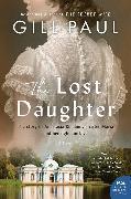 Cover-Bild zu Paul, Gill: The Lost Daughter