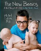 Cover-Bild zu Cohen, Michel: The New Basics