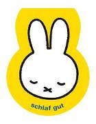Cover-Bild zu Bruna, Dick: Schlaf gut!