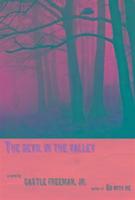 Cover-Bild zu Freeman Jr, Castle: Devil in the Valley