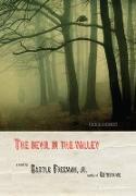 Cover-Bild zu Freeman, Castle: The Devil in the Valley