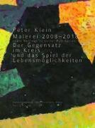 Cover-Bild zu Klein, Peter: Peter Klein