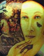 Cover-Bild zu Held, Peter (Hrsg.): Eden Revisited
