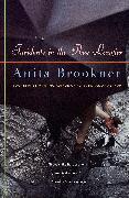 Cover-Bild zu Brookner, Anita: Incidents in the Rue Laugier