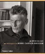 Cover-Bild zu Sire, Agnès: An Inner Silence: The Portraits of Henri Cartier-Bresson