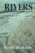 Cover-Bild zu Richards, K. S.: Rivers
