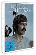 Cover-Bild zu David Warner (Schausp.): Michael Kohlhaas - Der Rebel