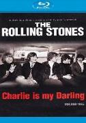 Cover-Bild zu Whitehead, Peter (Ausw.): The Rolling Stones - Charlie Is My Darling
