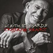 Cover-Bild zu Richards, Keith (Komponist): Crosseyed Heart