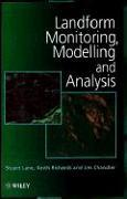 Cover-Bild zu Lane, Stuart N. (Hrsg.): Landform Monitoring, Modelling and Analysis