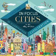 Cover-Bild zu Walden, Libby: In Focus: Cities
