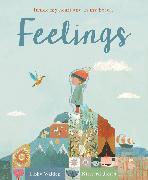 Cover-Bild zu Walden, Libby: Feelings
