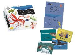 Cover-Bild zu Walden, Libby: In the Ocean