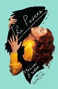Cover-Bild zu Broder, Melissa: The Pisces
