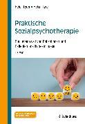 Cover-Bild zu Praktische Sozialpsychotherapie (eBook) von Tyrer, Peter