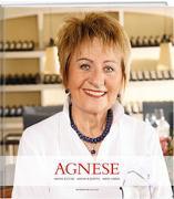 Cover-Bild zu Broggini, Agnese: Agnese