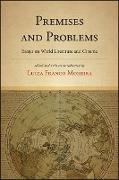 Cover-Bild zu Moreira, Luiza Franco (Hrsg.): Premises and Problems (eBook)