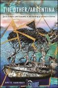Cover-Bild zu Kaminsky, Amy K.: Other/Argentina, The (eBook)