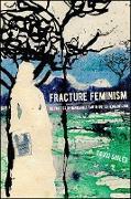 Cover-Bild zu Sigler, David: Fracture Feminism (eBook)