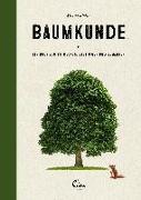 Cover-Bild zu Meine kleine Baumkunde