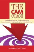 Cover-Bild zu Shields, Mark: The CAM Coach (eBook)