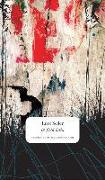 Cover-Bild zu Seiler, Lutz: In Field Latin