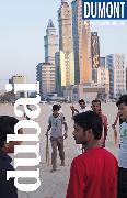Cover-Bild zu Dubai von Heck, Gerhard