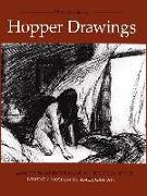 Cover-Bild zu Hopper, Edward: Hopper Drawings