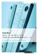 Cover-Bild zu Thum, Oliver: Messen mit dem Messschieber (Unterweisung Industriemechaniker / -in)