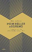 Cover-Bild zu Mein heller Abgrund (eBook) von Wiman, Christian