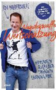 Cover-Bild zu Wunderwaffe Wertschätzung (eBook) von Niedernolte, Tim