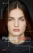 Cover-Bild zu Parallelwelten (eBook) von Girke, Jenifer