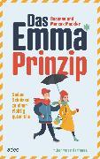 Cover-Bild zu Das Emma*-Prinzip (eBook) von Mockler, Marcus