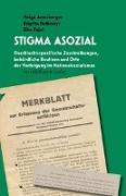 Cover-Bild zu Amesberger, Helga: Stigma asozial