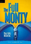 Cover-Bild zu PLAR4:The Full Monty Book & Multi-ROM with MP3 Pack von Holden, Wendy