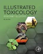 Cover-Bild zu Gupta, P. K.: Illustrated Toxicology: With Study Questions