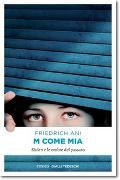 Cover-Bild zu Friedrich, Ani: M come Mia