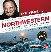 Cover-Bild zu Northwestern von Sunden, Marc