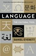 Cover-Bild zu Everett, Daniel: Language
