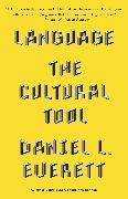 Cover-Bild zu Everett, Daniel L.: Language