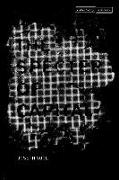 Cover-Bild zu Vogl, Joseph: The Specter of Capital