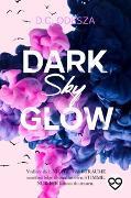 Cover-Bild zu Odesza, D. C.: DARK Sky GLOW