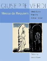 Cover-Bild zu Verdi, Giuseppe: Messa Da Requiem