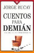 Cover-Bild zu Bucay, Jorge: Cuentos Para Demián: Los Cuentos Que Contaba Mi Analista