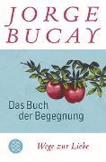 Cover-Bild zu Bucay, Jorge: Das Buch der Begegnung