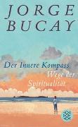 Cover-Bild zu Bucay, Jorge: Der Innere Kompass
